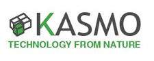 KASMO – Technology from nature